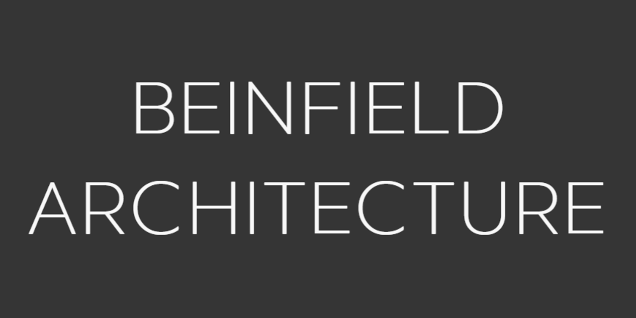 Greater Norwalk Chamber Member Beinfield Architecture