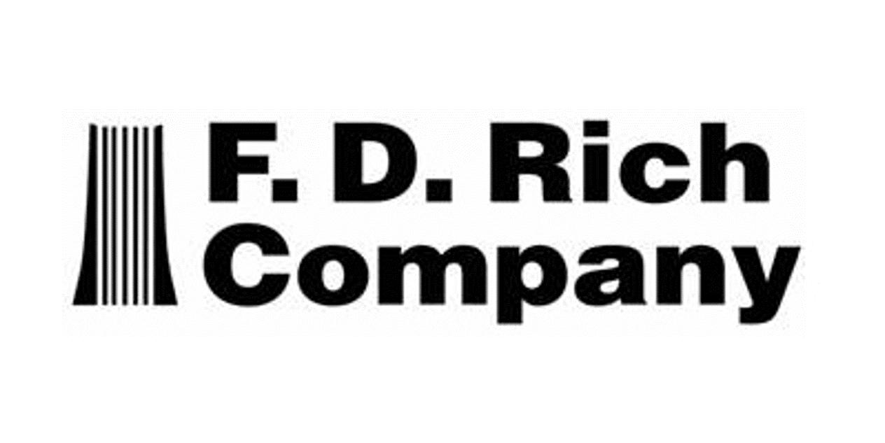 Greater Norwalk Chamber Member F.D. Rich