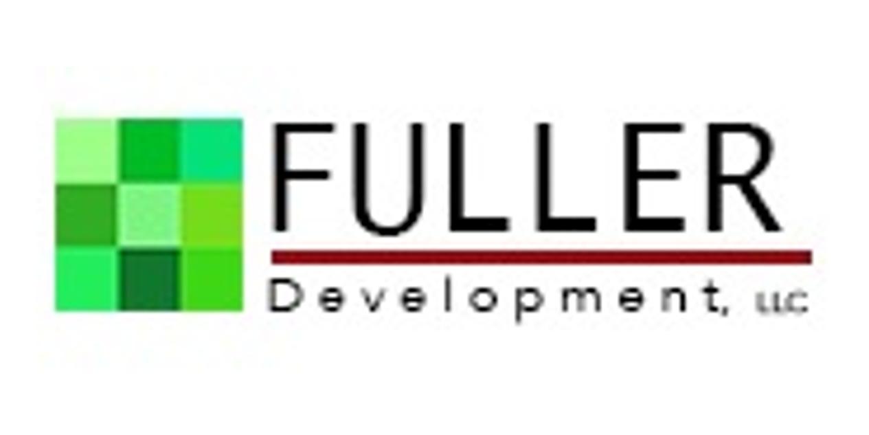 Greater Norwalk Chamber Member Fuller Development