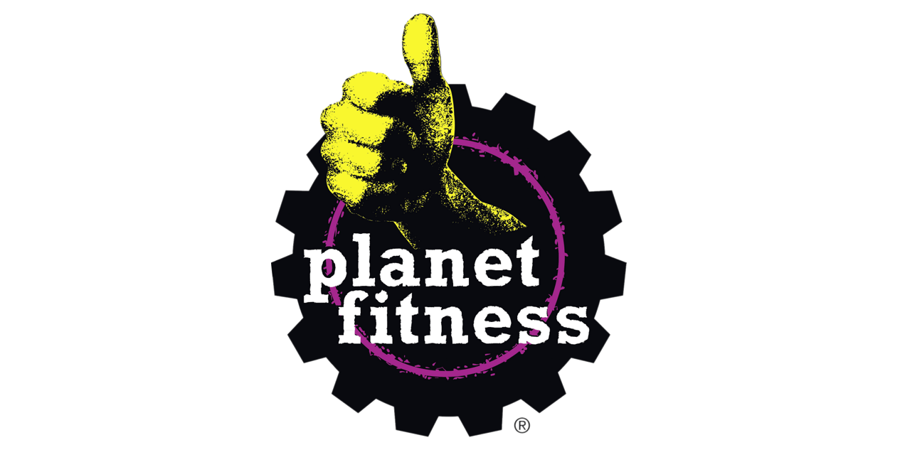 Planet Fitness, A Proud Member of the Greater Norwalk Chamber