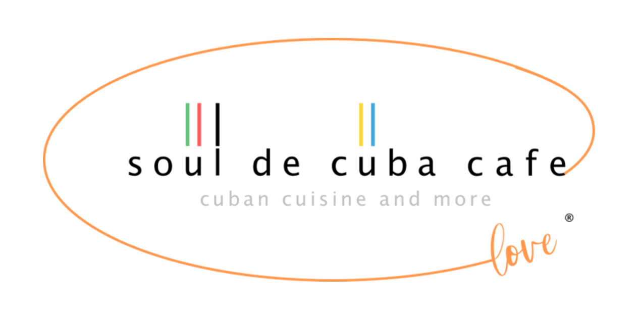 Greater Norwalk Chamber Member Soul de Cuba Cafe