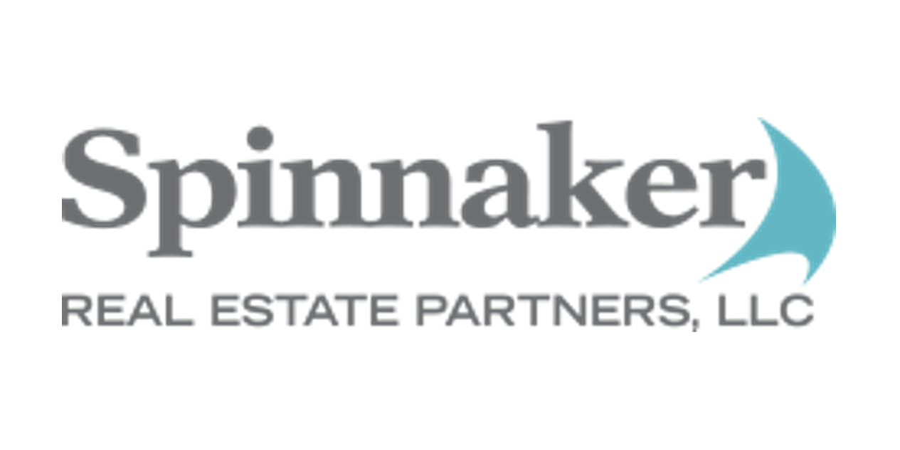 Greater Norwalk Chamber Member Spinnaker Real Estate Partners